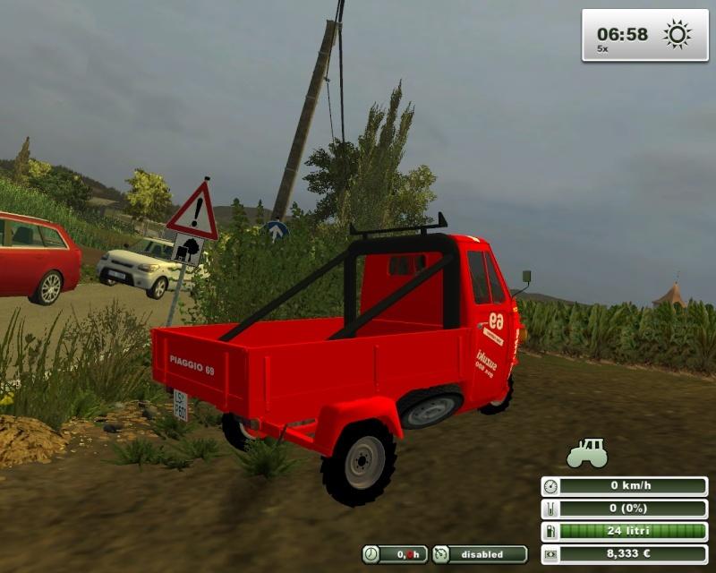 azienda agricola spracello-ita-93 Fsscre23