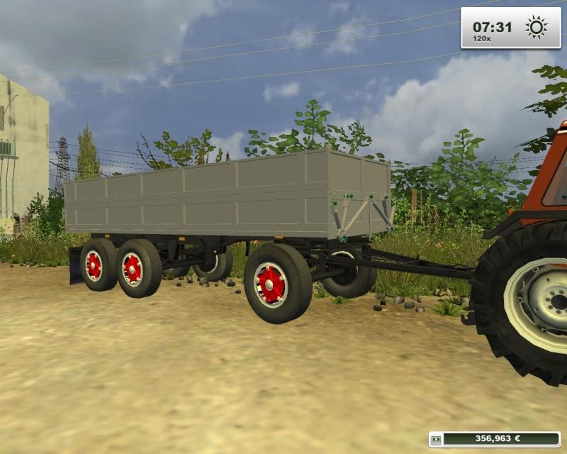 azienda agricola spracello-ita-93 Fsscre24