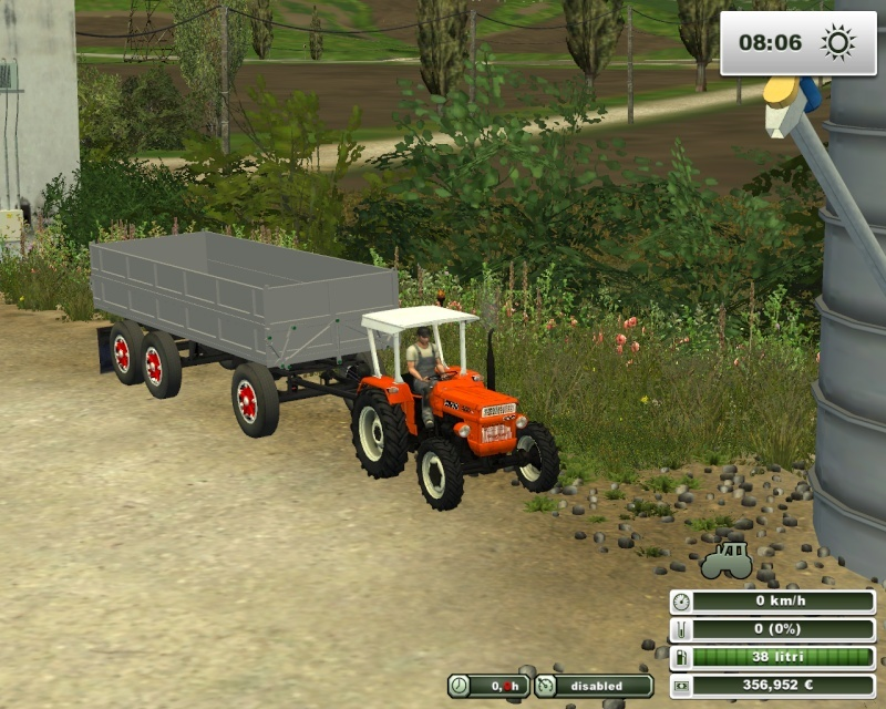 azienda agricola spracello-ita-93 Fsscre25
