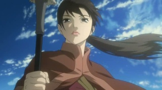 Shingeki unter sich [Mikasa Shingeki/Kazumi Shingeki + Familie] - Seite 2 Balsa10
