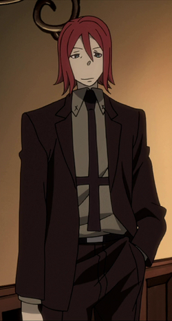 Shingeki unter sich [Mikasa Shingeki/Kazumi Shingeki + Familie] - Seite 2 Spirit10