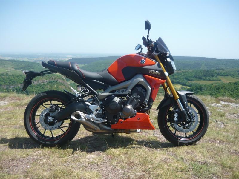 MT09 orange P1060912