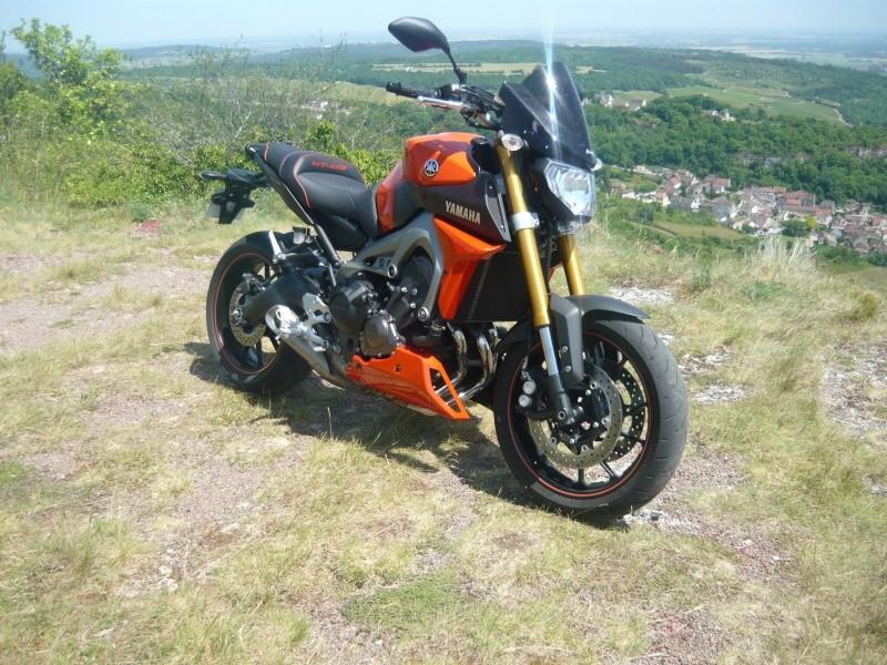 MT09 orange P1060913