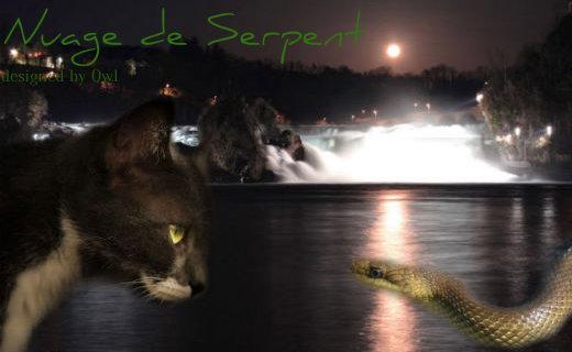 Lien avec Serpent ? D2_img10