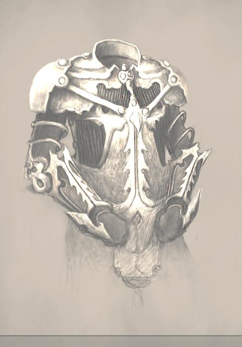 Frozen Knights Equipment Ikaro10