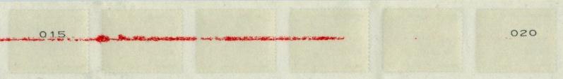 Besonderheiten der Philatelie - Seite 5 Briefm10