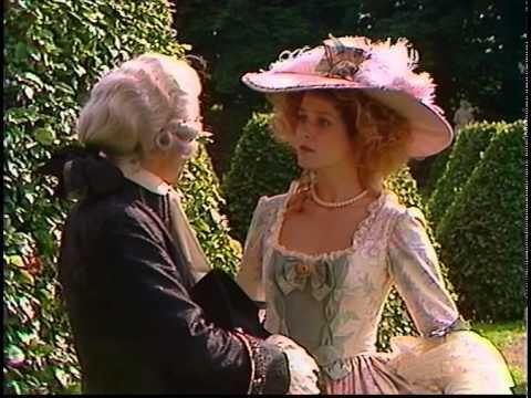 Marie-Antoinette à travers le cinéma - Page 17 010