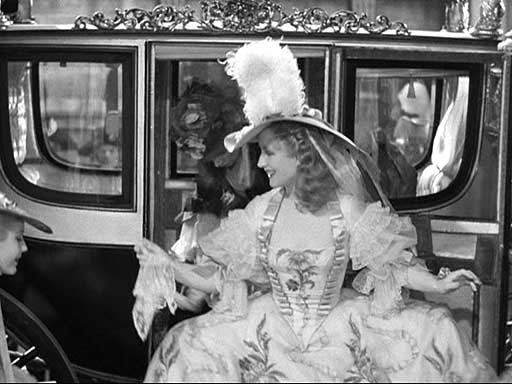 Marie Antoinette avec Norma Shearer (Van Dyke) - Page 8 02ma10