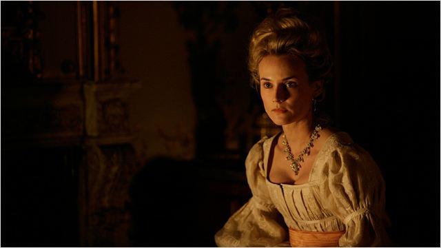 Les Adieux à la Reine, avec Diane Kruger (Benoît Jacquot) - Page 2 20090810