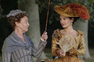 """Nos avis sur le film """"Les Adieux à la Reine"""", avec Diane Kruger de Benoît Jacquot - Page 21 68095_10"""