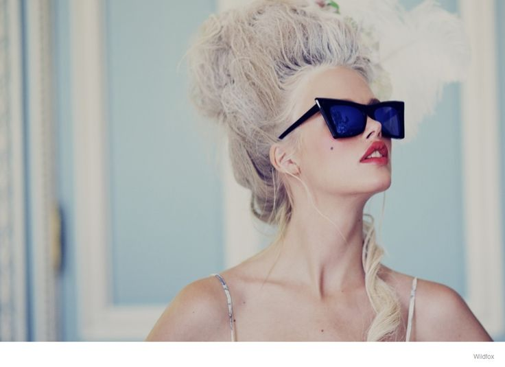Des lunettes pour Marie Antoinette 8f40a010