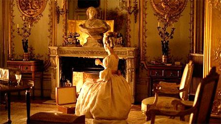 Les Adieux à la Reine, avec Diane Kruger (Benoît Jacquot) - Page 2 Adroit10
