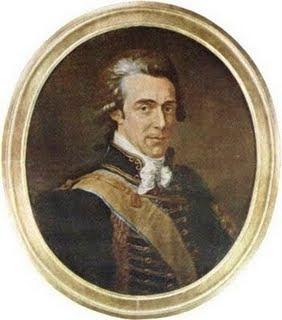 A vendre, portrait du Comte de Fersen ? Antoin10