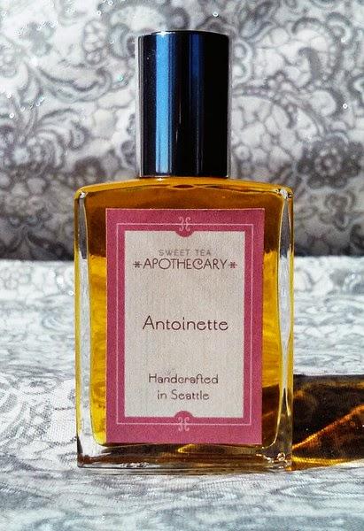Des parfums XVIIIe... Antoin11