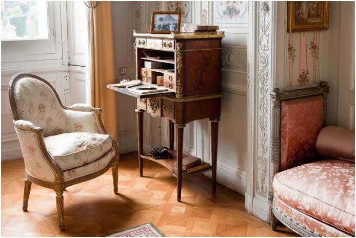 la villa Ephrussi de Rothschild - Page 4 Boudoi10