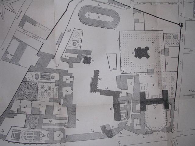 La tour du Temple Dscn0712