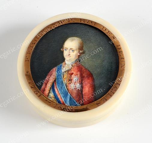 A vendre: miniatures de Marie Antoinette et de ses proches - Page 3 E89a3310