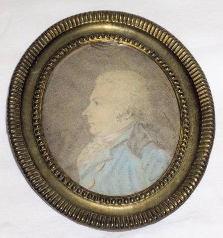 A vendre, portrait du Comte de Fersen ? Foto-k10