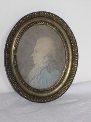 A vendre, portrait du Comte de Fersen ? Foto-m10