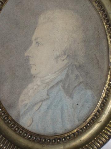 A vendre, portrait du Comte de Fersen ? Foto-s10