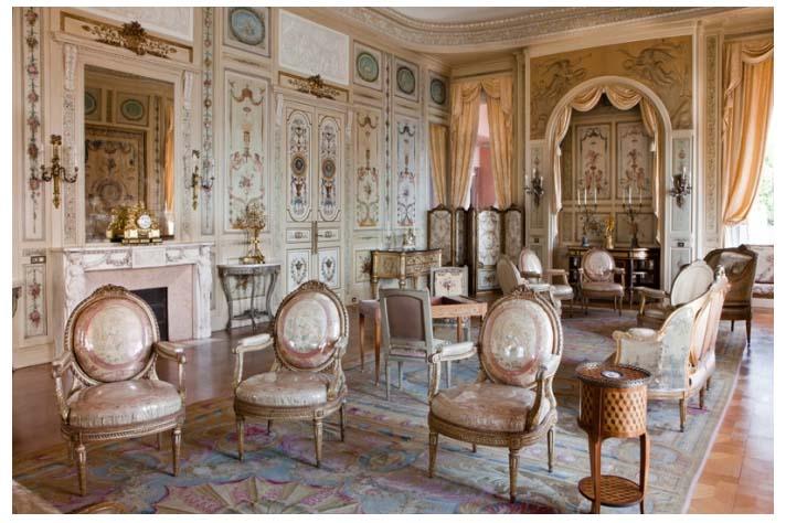 la villa Ephrussi de Rothschild - Page 4 Grands10