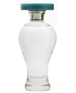 Des parfums XVIIIe... Lubin210