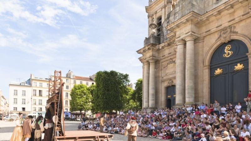 Juin - Mois Molière à Versailles Pho2fb10