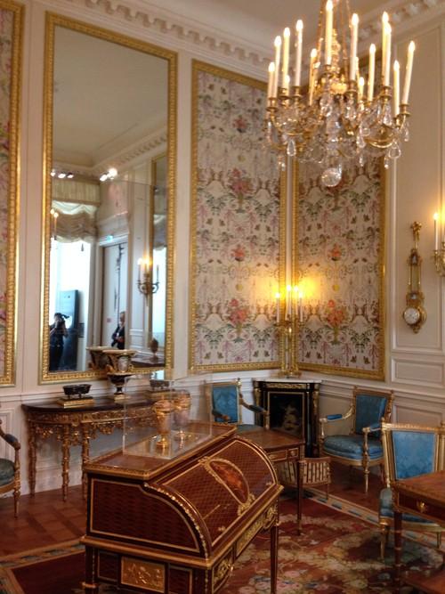 Louvre: réouverture de salles Louis XVI-Marie Antoinette - Page 2 Tumblr25