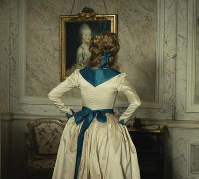 """Nos avis sur le film """"Les Adieux à la Reine"""", avec Diane Kruger de Benoît Jacquot - Page 22 Tumblr28"""