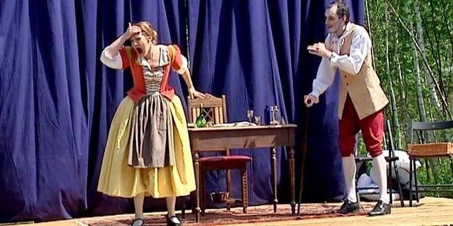 Juin - Mois Molière à Versailles Vlcsna10