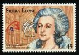 Marie-Antoinette, la Famille Royale et la Révolution en timbres-postes Zantoi11