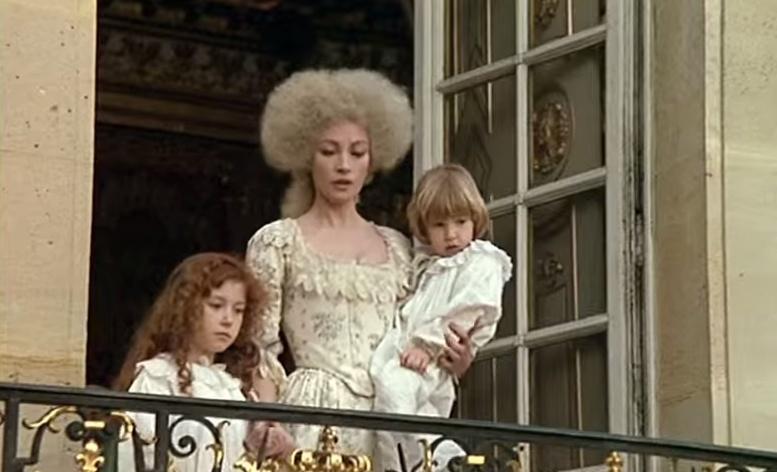 Jane Seymour - Les Années Lumières (Enrico) et Les Années Terribles (Heffron), avec Jane Seymour - Page 2 Zbalc10