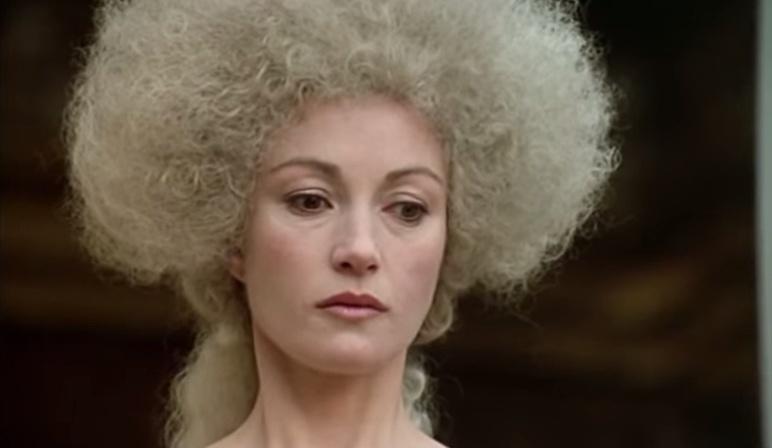 Jane Seymour - Les Années Lumières (Enrico) et Les Années Terribles (Heffron), avec Jane Seymour - Page 2 Zbalc210