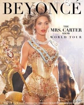 Beyoncé et Madonna en Marie-Antoinette ?  - Page 6 Zbebe10