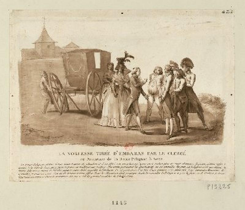 Emigration et contre-Révolution - Page 4 Zjos13