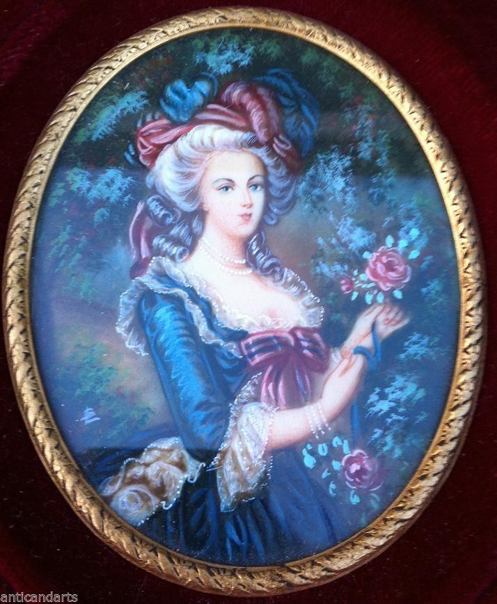 Variations sur le portrait à la rose - Page 4 Zmini10