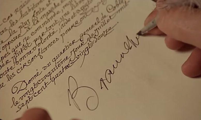 Les Années Lumières (Enrico) et Les Années Terribles (Heffron), avec Jane Seymour - Page 4 Zrev19
