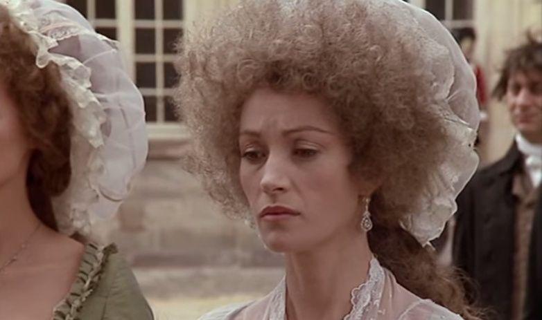 Jane Seymour - Les Années Lumières (Enrico) et Les Années Terribles (Heffron), avec Jane Seymour - Page 4 Zrev28