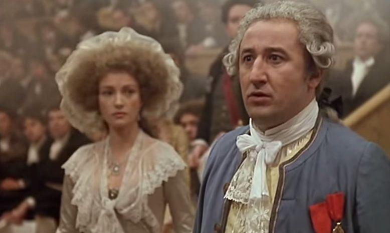 Jane Seymour - Les Années Lumières (Enrico) et Les Années Terribles (Heffron), avec Jane Seymour - Page 4 Zrev31