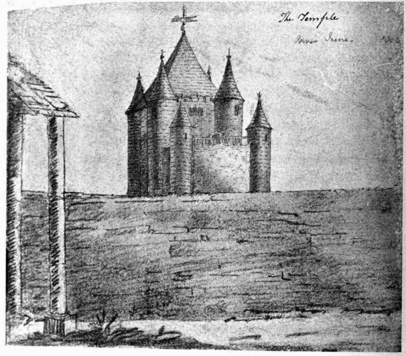 La tour du Temple - Page 4 Ztemp10