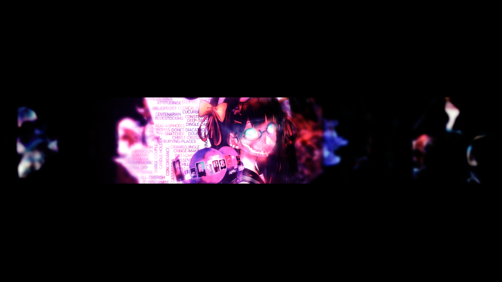 Banner - Face edit - Youtub12