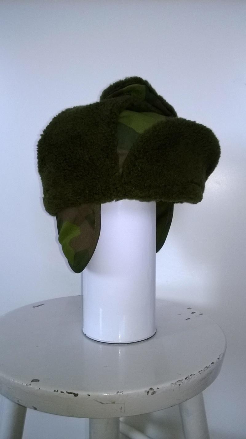 M91 headgear Wp_20118