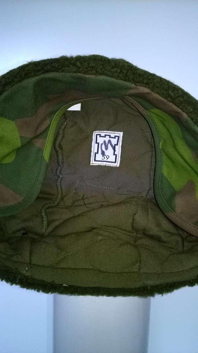 M91 headgear Wp_20119
