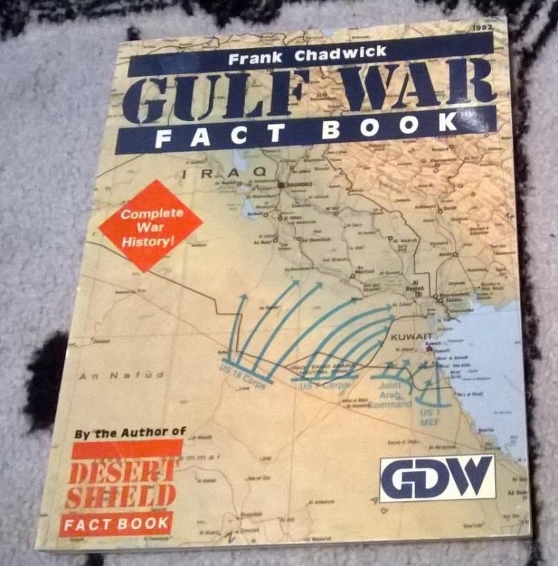 Gulf War Fact Book Wp_20122