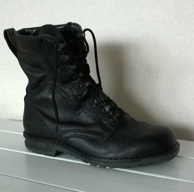 M91 footwear Wp_20138