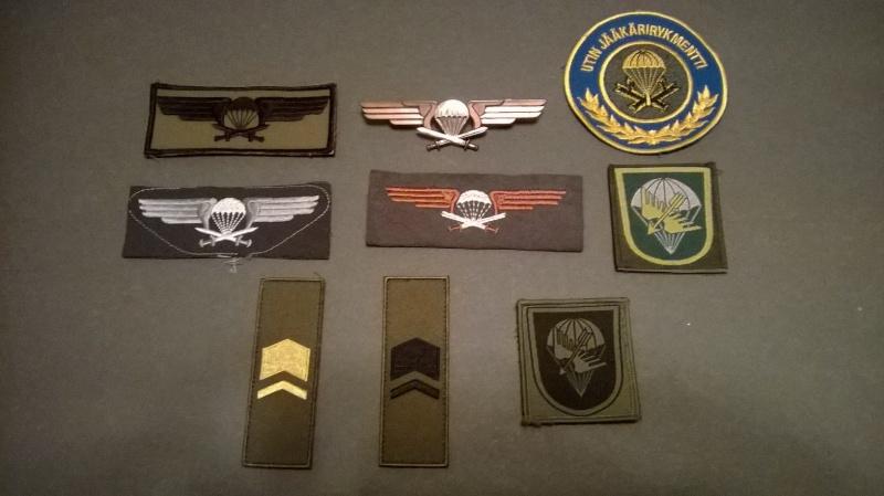 Finnish Para insignia Wp_20170