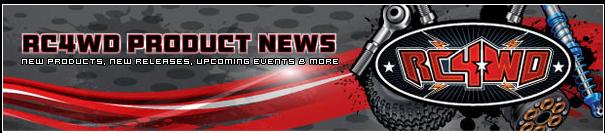 Petites news RC4WD  0010