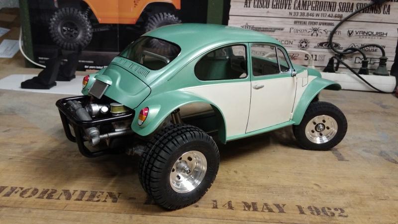 VW Baja... A enfin!!! 36729810