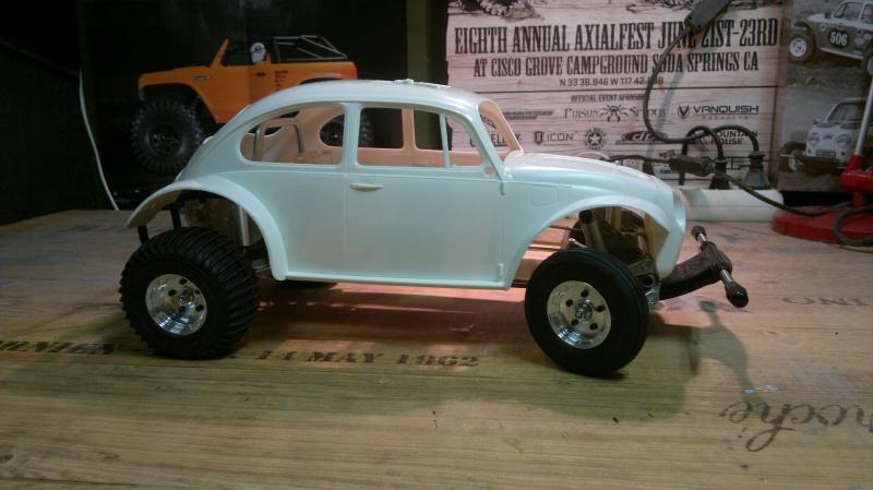 VW Baja... A enfin!!! 49755910