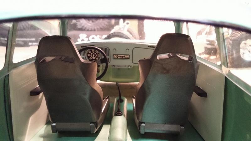VW Baja... A enfin!!! 52027310